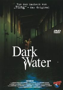 Dark Water (Article no. 90084958) - Picture #1