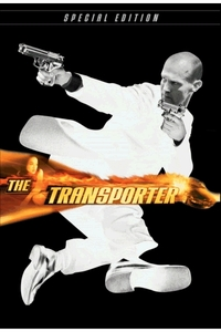 Transporter, The SE (2 DVD's) (item no. 90092743) - Picture #1
