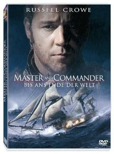 Master and Commander (item no. 90097482) - Picture #1