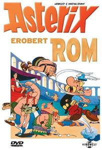 Asterix erobert Rom , (Article no. 90097856) - Picture #1