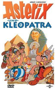 Asterix und Kleopatra , (Article no. 90097857) - Picture #1