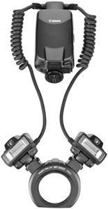 Canon MT-24 EX Ringlite (Article no. 90098033) - Picture #2