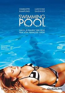 Swimming Pool (Article no. 90100830) - Picture #1