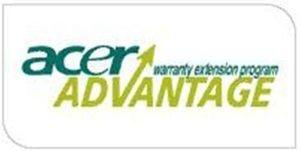 Acer Advantage Garantieerweiterung auf 3 Jahre inkl. Kasko TravelMate & Aspire (Article no. 90104797) - Picture #1