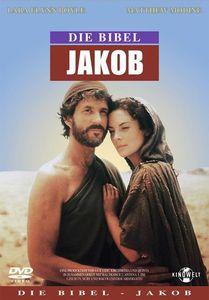 Bibel, Die - Jakob (Art.-Nr. 90109365) - Bild #1