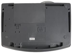 HP ScanJet 5590 USB 2.0 (Article no. 90115894) - Picture #1