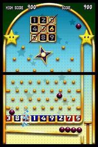 Super Mario 64 DS (Article no. 90133654) - Picture #5