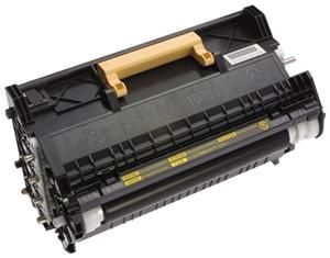Epson Photoleiter für Aculaser C4100 (Article no. 90133981) - Picture #2