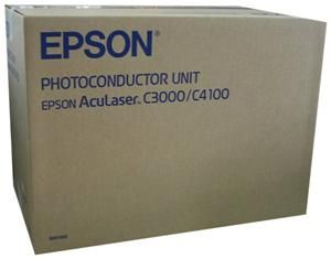 Epson Photoleiter für Aculaser C4100 (Article no. 90133981) - Picture #1