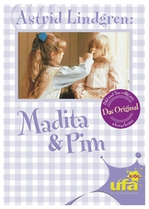 Madita & Pim (Art.-Nr. 90134296) - Bild #1