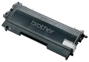 Brother TN-2000 Toner Schwarz (Article no. 90135156) - Picture #4