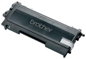 Brother TN-2000 Toner Schwarz (Article no. 90135156) - Picture #3