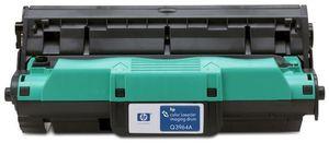 HP Q3964A Belichtungstrommel- und (Article no. 90136331) - Picture #2