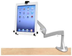 Ergotron Neo-Flex LCD Arm 45-174-300 (Article no. 90139178) - Picture #1