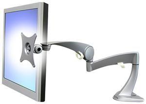 Ergotron Neo-Flex LCD Arm 45-174-300 (Article no. 90139178) - Picture #2