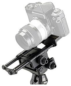 Velbon Super Mag Slider (item no. 90141977) - Picture #2