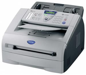 Bredher MFC-7225N Printer, Scanner, Fax, Kopierer, (Article no. 90144855) - Picture #3