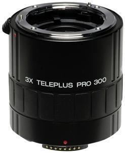 Kenko Konverter 3.0x MC PRO 300DG N/AF für Nikon (Article no. 90148326) - Picture #1