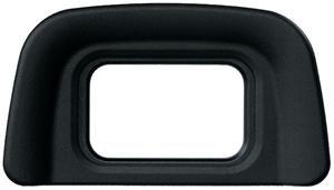Nikon DK-20 Augenmuschel (Article no. 90148373) - Picture #1