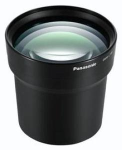 Panasonic DMW-LT 55 E (Article no. 90150577) - Picture #3