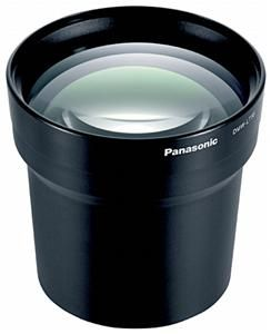 Panasonic DMW-LT 55 E (Article no. 90150577) - Picture #1