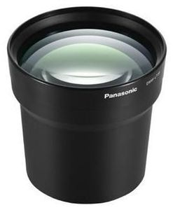 Panasonic DMW-LT 55 E (Article no. 90150577) - Picture #2