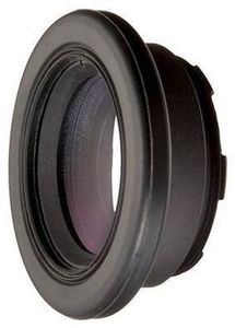 Nikon DK-17M Vergrößerungsokular (Article no. 90153304) - Picture #1