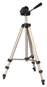 Hama Tripod Star 75 42.5-125cm (Article no. 90161277) - Picture #3