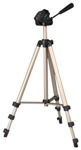 Hama Tripod Star 75 42.5-125cm (Article no. 90161277) - Picture #2