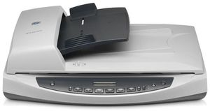 HP SCANJET 8270 (Article no. 90176598) - Picture #5