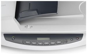 HP SCANJET 8270 (Article no. 90176598) - Picture #1