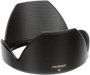 Tamron SP AF 17-50/2.8 Di II LD M/AF (Article no. 90176846) - Picture #2