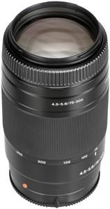 Sony 75-300/4.5-5.6 SAL-75300 (Article no. 90191845) - Picture #1