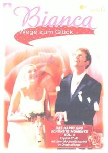 Bianca - Wege zum Glck Vol.4 (Art.-Nr. 90199500) - Bild #1