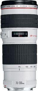 Canon EF 70-200/4.0L IS USM (Art.-Nr. 90201574) - Bild #1