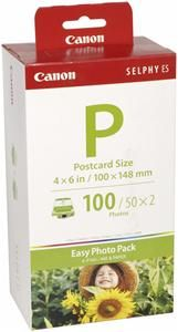 Canon 1335B001 Easy Foto Pack 10x15cm (Article no. 90202850) - Picture #1