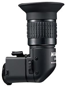 Nikon DR-5 Winkelsucher (Article no. 90202981) - Picture #2