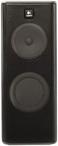 Logitech X-140 Stereo Lautsprecher (Art.-Nr. 90204765) - Bild #4