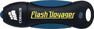 Corsair Flash Voyager 8GB (Article no. 90206377) - Picture #2