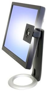 Ergotron Neo-Flex LCD Standfuss (Article no. 90209031) - Picture #1