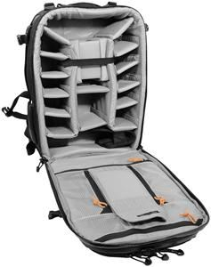Lowepro Vertex 200 AW (Article no. 90213054) - Picture #3