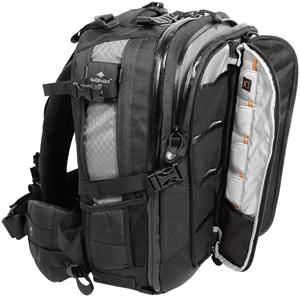 Lowepro Vertex 200 AW (Article no. 90213054) - Picture #1
