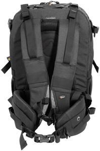 Lowepro Vertex 200 AW (Article no. 90213054) - Picture #4