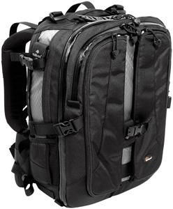 Lowepro Vertex 200 AW (Article no. 90213054) - Picture #2
