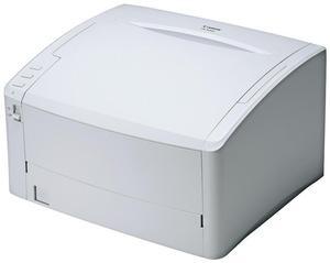 Canon DR-4010C Dokumentenscanner 600dpi, 3-Zeilen-CMOS-Sensor, (Article no. 90215599) - Picture #3