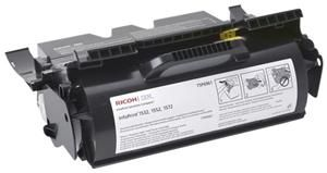 IBM 75P6961 Toner (item no. 90221364) - Picture #1