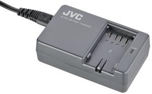 JVC AA-VF 8 Ladegerät BN-VF 808, BN-VF 815, BN-VF 823 (Article no. 90222878) - Picture #1