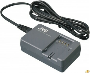 JVC AA-VF 8 Ladegerät BN-VF 808, BN-VF 815, BN-VF 823 (Article no. 90222878) - Picture #2
