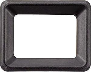 Sony FDA-ECN10 Okular (Article no. 90223274) - Picture #1