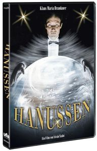 Hanussen (Article no. 90223371) - Picture #1